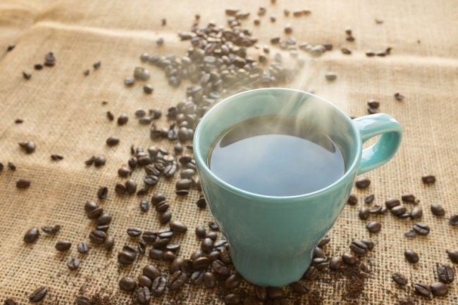 coffee-1117933_960_720