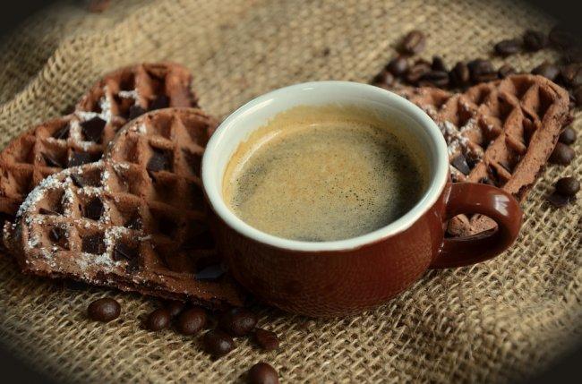 coffee-1178879_960_720