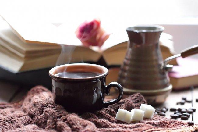 coffee-3043424_960_720