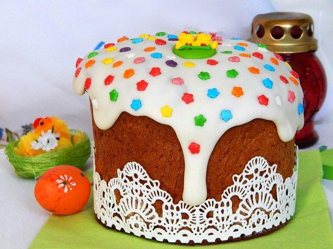 easter-cake-1363853_960_720