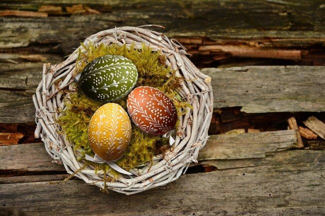 easter-eggs-3256177_960_720
