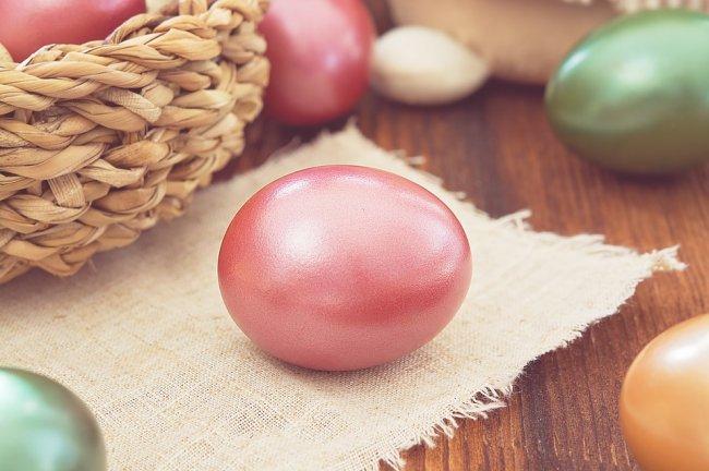 egg-1241964_960_720