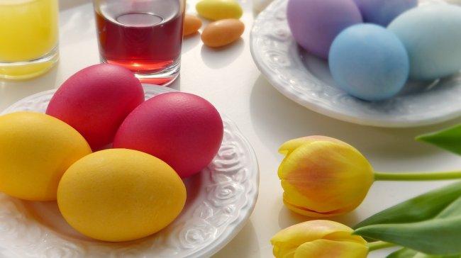egg-3165476_960_720