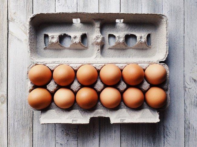 eggs-3216878_960_720