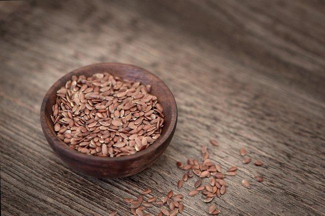 flax-seed-1274944_960_720