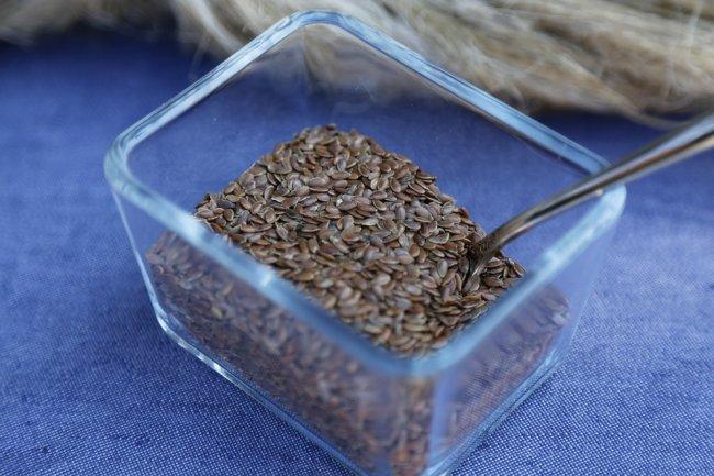 flax-seed-983769_960_720