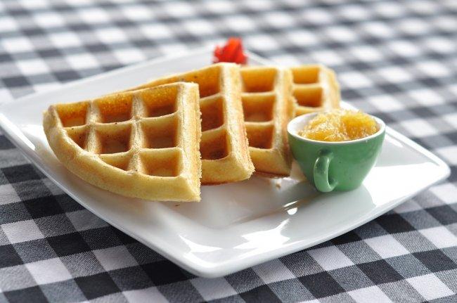 food-863484_960_720