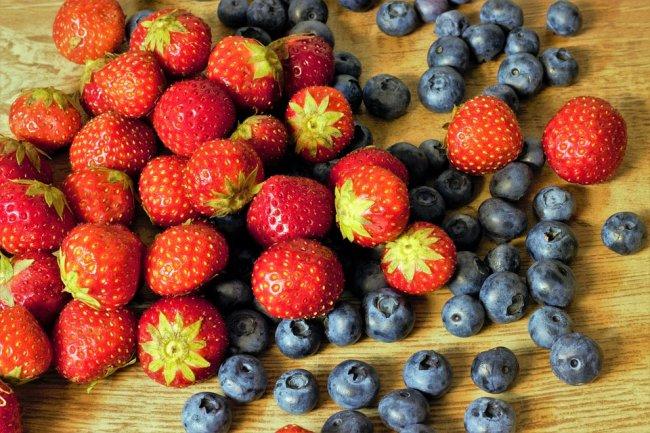 fruit-2638330_960_720