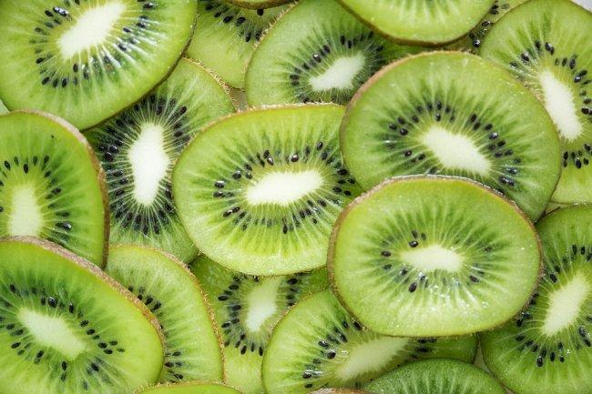 fruit-3246127_960_720