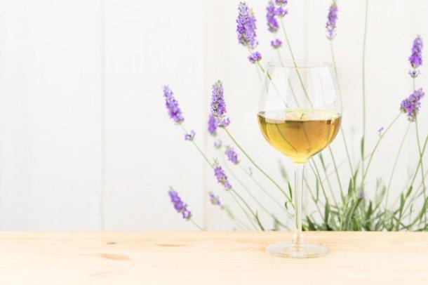 Пять сортов вин, о которых обязательно следует знать, фото-4