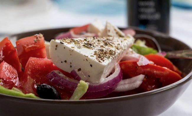 Ελληνική σαλάτα-2104592_960_720
