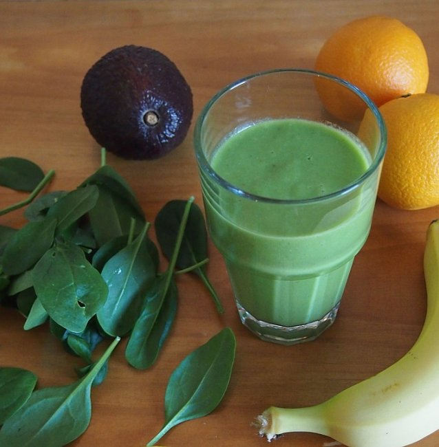 green-smoothie-681143_960_720