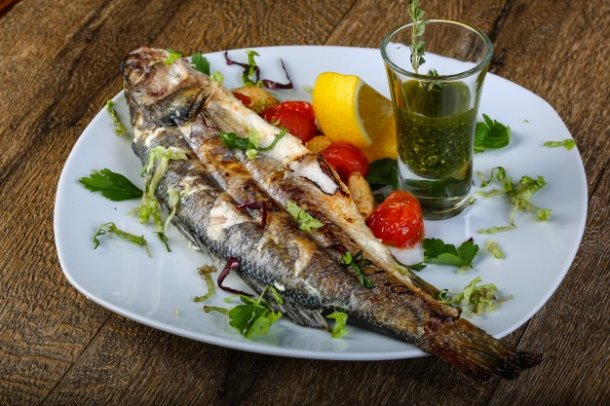 grilled-seabass_1472-14
