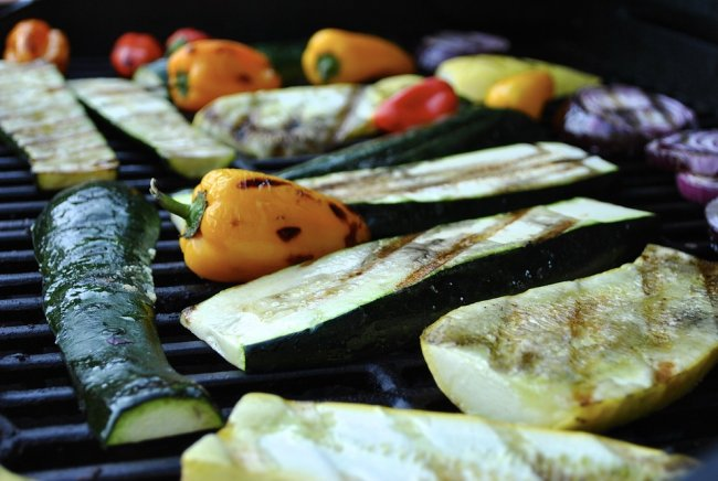 grilled-vegetables-2172704_960_720