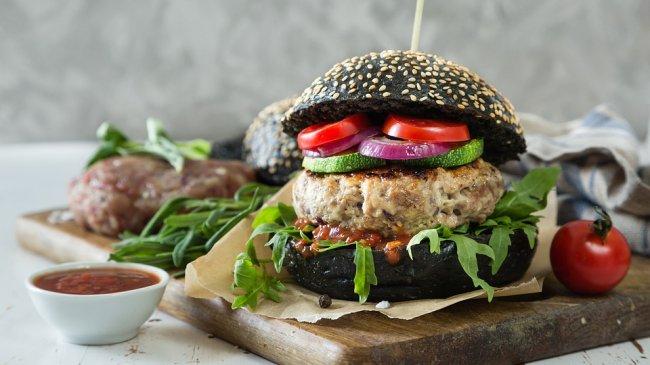hamburger-2856548_960_720