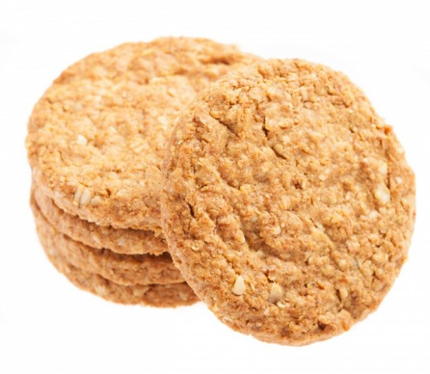 homemade-cookies_1187-2506