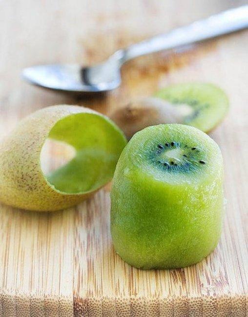 how-peel-kiwi-fruit-portrayal-1166x1491