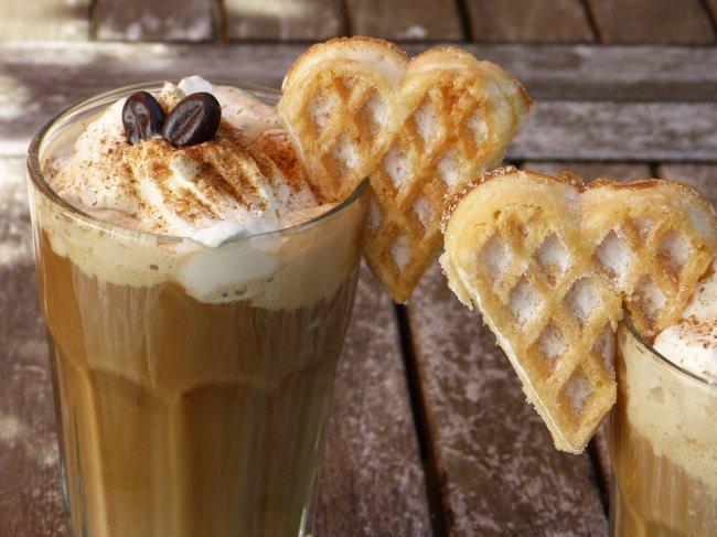 iced-coffee-2305203_960_720