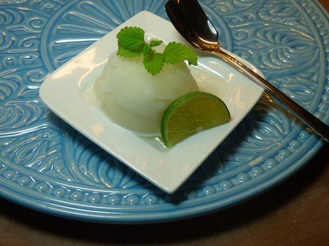 lime-sorbet-374726_960_720