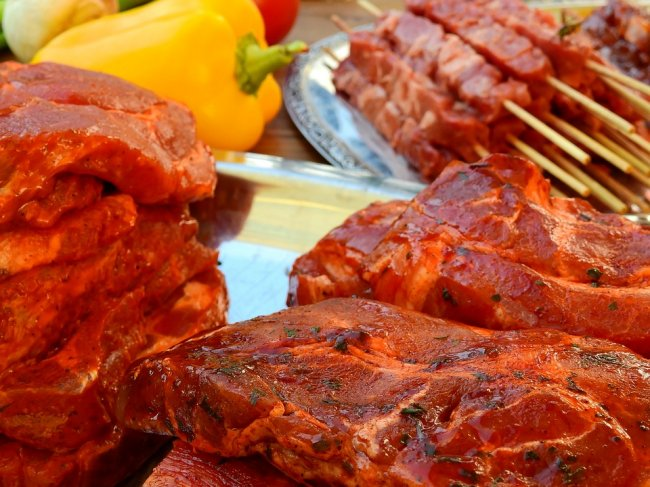 meat-1675006_960_720