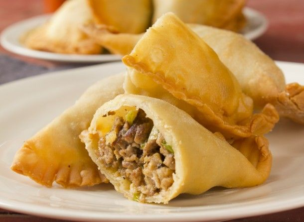 meat-pies