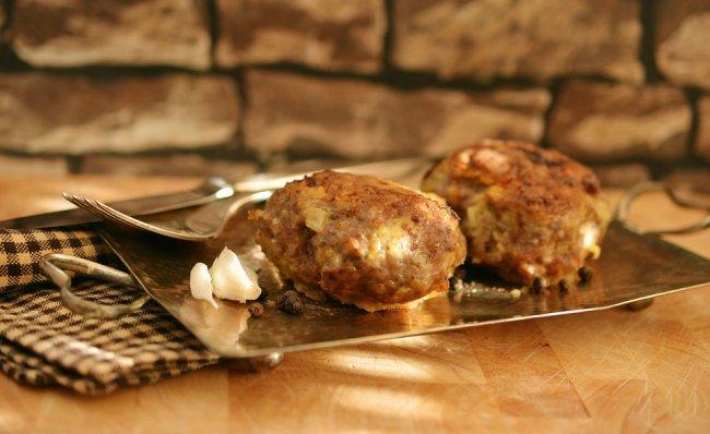 meatballs-1992354_960_720