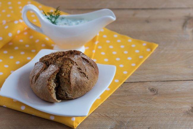 muffin-1865053_960_720