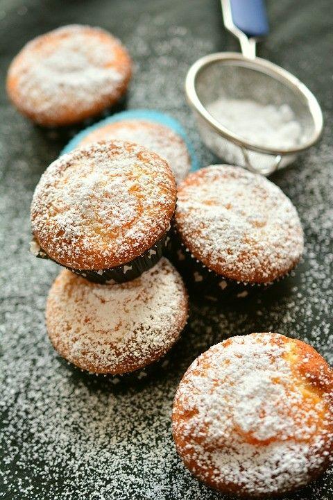 muffins-2526083_960_720