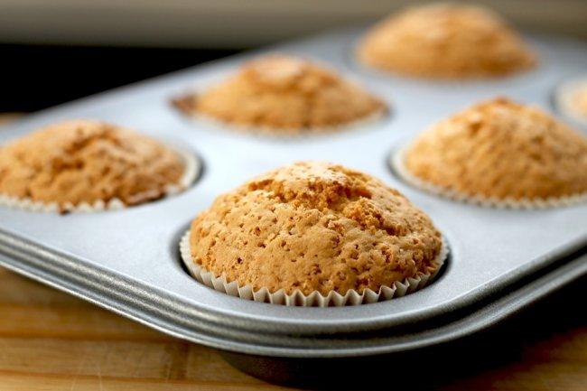 muffins-267299_960_720