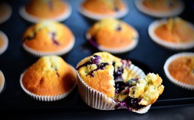 muffins-3370959_960_720