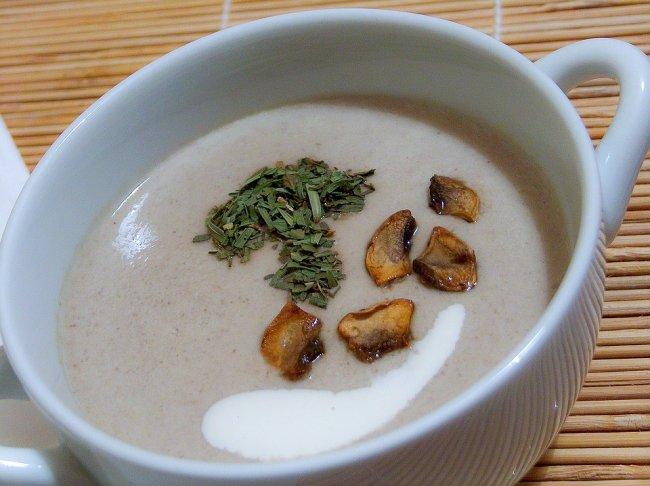 mushroom-soup-2853285_960_720