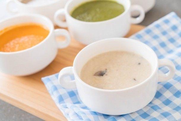 mushroom-soup_1339-4703
