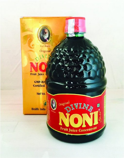 noni-1-720x917