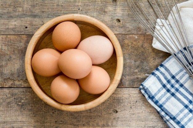 nutritious-protein-yolk-life-organic_1323-70