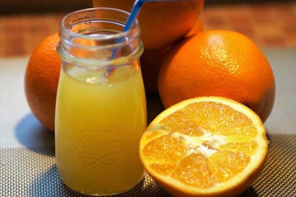 orange-3050552_960_720