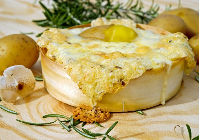 oven-baked-cheese-2817144_960_720