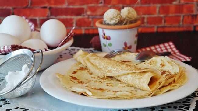 pancakes-2020863_960_720_01
