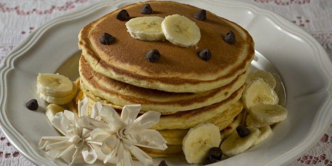 pancakes-571005_960_720