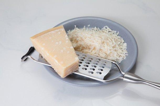 parmesan-1732086_960_720_01