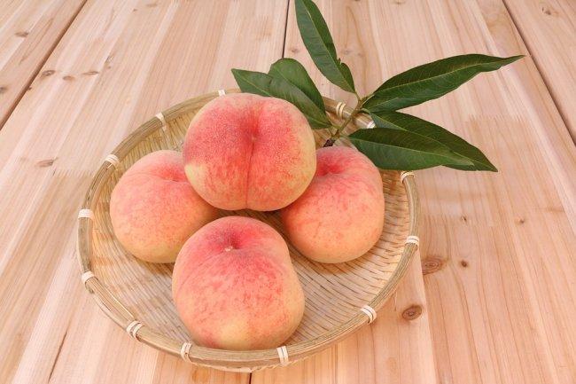 peach-583485_960_720
