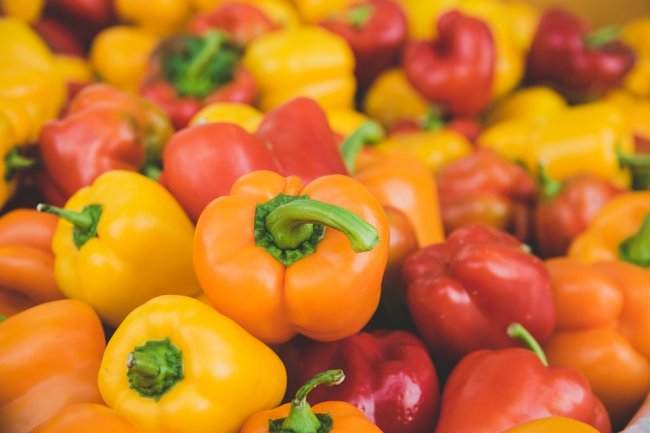 peppers-2786684_960_720