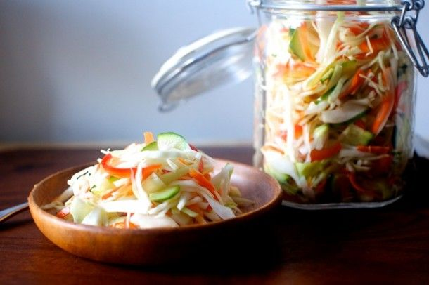 pickled-cabbage-salad1