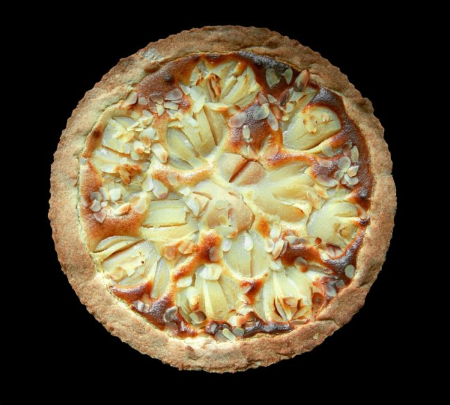 pie-554815_960_720