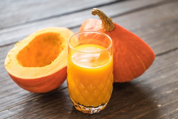 pumpkin-juice_1339-2692