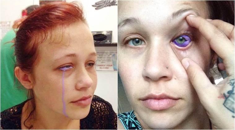 purple-eye-tattoo-main_759_catt-gallinger-fb