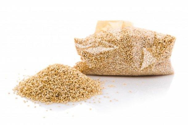 quinoa-real_1368-9189
