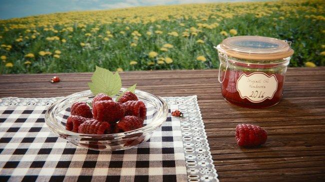 raspberries-1288327_960_720