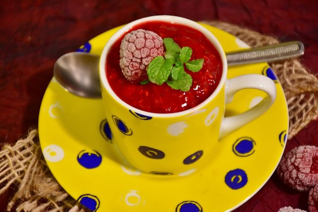 raspberries-2130735_960_720