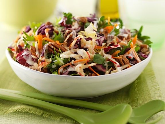 red-cabbage-coleslaw
