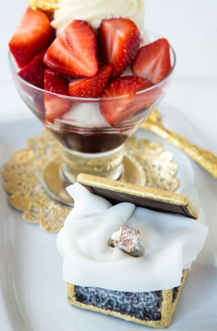 rs_634x967-140404125614-634.dessert.cm.4414